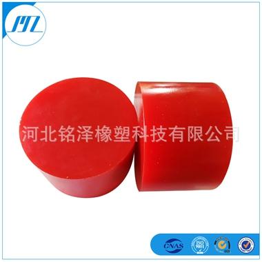 聚氨酯垫块、垫板